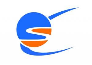 SC-logo300
