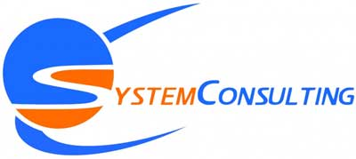 System-Consulting-logo400
